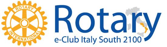 Rotary E-club Italy South