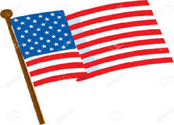 Lunedi' 12 ottobre  Conversazione con Emilio F. Iodice,  Selecting an American President